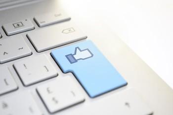 Ya no podrás huir del diseño de escritorio de Facebook