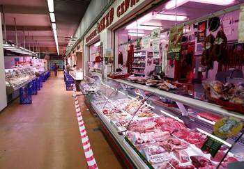 CCOO exige que el sector alimenticio no abra en Jueves Santo
