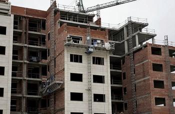La compraventa de vivienda bajó en junio un 22% sobre 2019