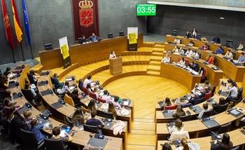 Abierto el plazo para el XI Debate de Bachillerato