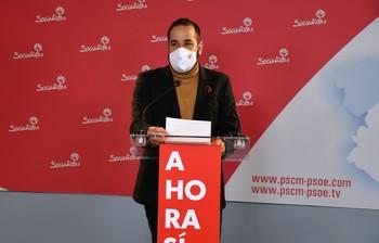 El PSOE celebra suspensión de reglas fiscales