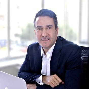 La FER ofrece asesoramiento internacional en e-commerce
