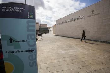 Sanidad rebaja medidas en Valdepeñas y Santa Cruz de Mudela