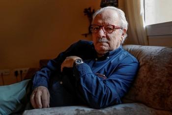 Fallece el escritor Javier Reverte a los 76 años