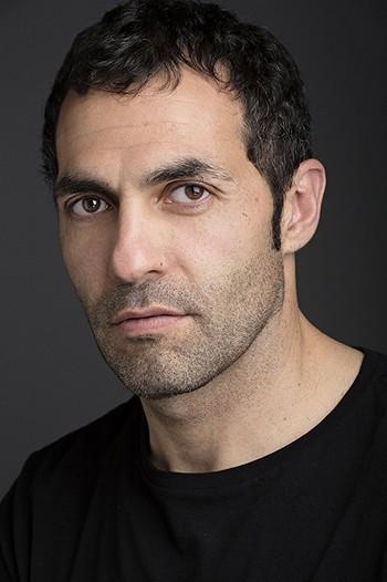 Las Casas Ahorcadas convoca a un actor de 'La casa de papel'