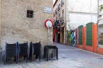 Aragón aplicará el confinamiento perimetral