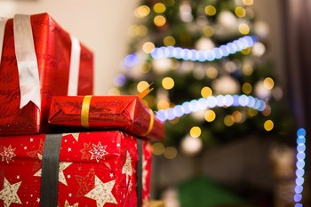 El 60% de la ciudadanía gastará menos de 300€ esta Navidad
