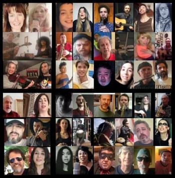 625 artistas en certamen de Always Elvis y Círculo de Artes