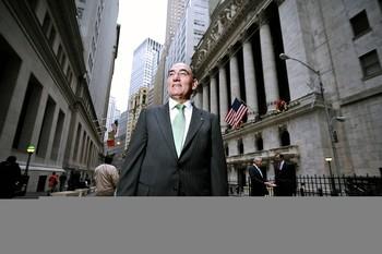 Iberdrola compra la compañía estadounidense PNM Resources