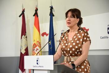 Unos 120.000 castellano-manchegos se beneficiarán del IMV