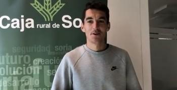 Caja Rural y Cáritas, unidas por La Vuelta