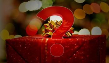 ¿Vas a adelantar este año tus compras de Navidad?