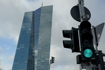 El BCE amplía en 600.000 millones su plan contra la COVID-19