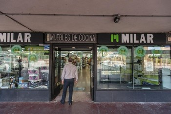 Comienzan los 'Días sin IVA' en Milar