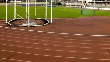 Tudela reabre varios espacios deportivos con cita previa