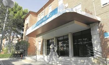 Fallece un niño de 10 años por coronavirus en Aragón