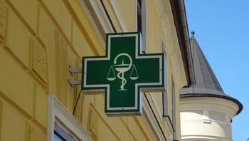 Sanidad retira un lote de 'Espidifen' 400 mg