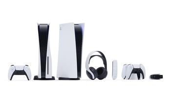 La PlayStation 5 saldrá al mercado el 19 de noviembre
