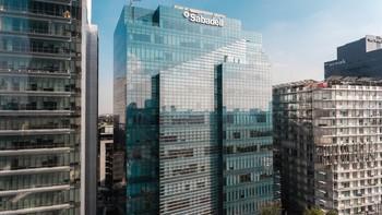 Un acuerdo para financiar empresas españolas en Latinoaérica