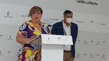 Casi dos millones de euros para el nuevo curso educativo