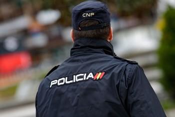 Detenida una mujer por matar a su pareja a puñaladas en Manacor