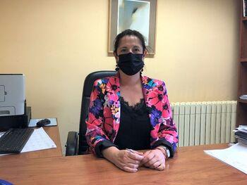 El Ayuntamiento contratará a 120 trabajadores