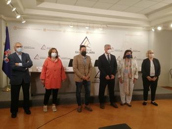 Convocado el Premio  de Periodismo Manu Leguineche