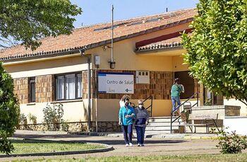 Lantadilla pide consulta presencial en toda la ZBS de Osorno
