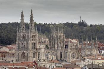 Burgos 'venderá' en Fitur su naturaleza y el VIII Centenario
