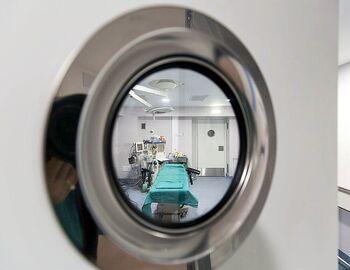 La sanidad privada acusa a la Junta de poca colaboración
