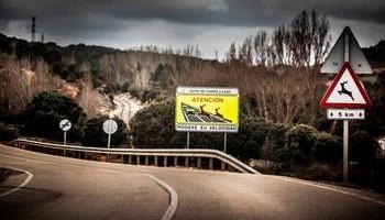 La Junta comienza a aplicar barreras de olor en Soria