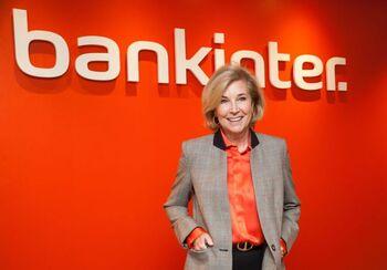 Bankinter financiará la rehabilitación energética de edificios
