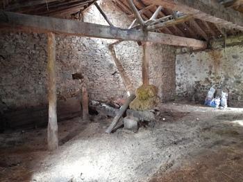 Recaudación para el 'Ecomuseo del Pastor del Agua'
