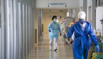 La incidencia roza los 150 casos en un nuevo día sin muertes