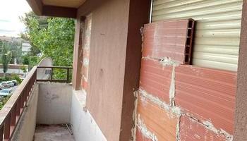 Vecinos de Los Olivos evitan la okupación de un piso vacío