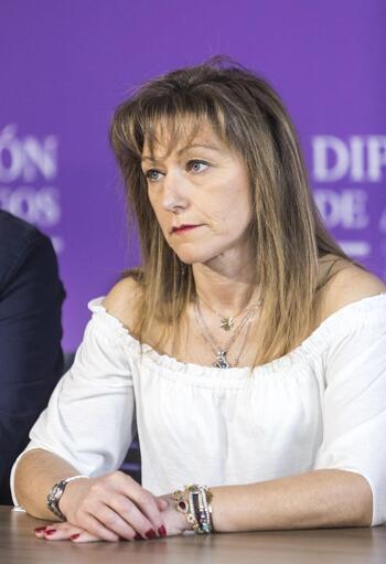 Los alcaldes de Quintanar y Villafranca, los 'mejor pagados'