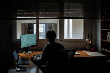 El teletrabajo podría llegar al 27,2% del empleo en CLM