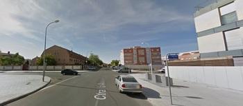 Muere un hombre por arma de fuego en Ciudad Real