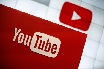 YouTube, la web más contaminante