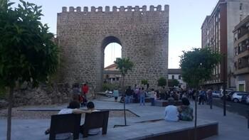 Talavera se une a la Red de Destinos Turísticos Inteligentes