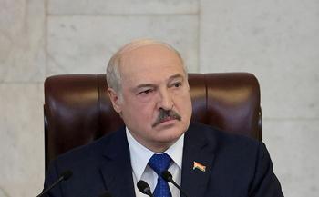 Bielorrusia: