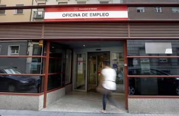 El Gobierno no renovará a 1.500 interinos del SEPE