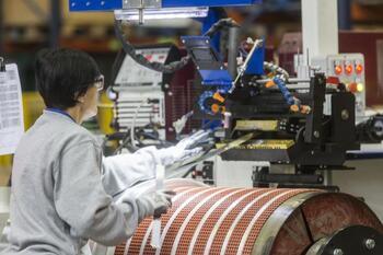 La siniestralidad laboral se combatirá con el Plan Reduce+