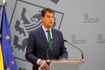 La Junta aprueba once nuevas convocatorias con 251 plazas