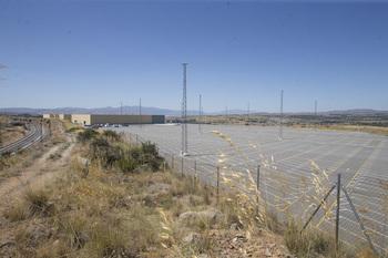 La Junta aprueba el Proyecto Regional para ampliar el Cylog