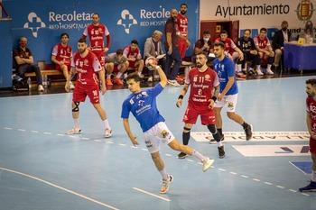 Jorge Serrano.
