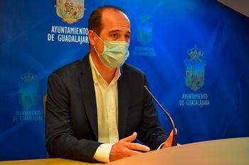 Sale a licitación el proyecto del Centro de Salud Los Valles