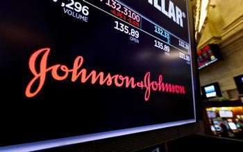 EEUU aprueba el uso de la vacuna de Johnson & Johnson