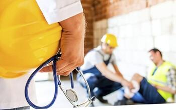 La región suma 14 accidentes laborales mortales hasta junio