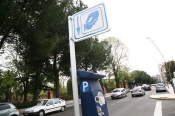 Vox pide quitar la zona azul por no beneficiar a Talavera